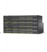 WS-C2960X-48TS-L