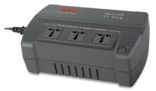 Bộ lưu điện UPS APC BE500R-AS