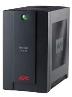 bộ lưu điện UPS APC BX650CI