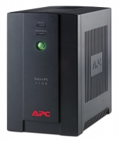 Bộ lưu điện UPS APC BX1100CI