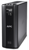 Bộ lưu điện UPS APC BR1200GI