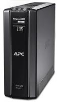 Bộ lưu điện UPS APC BR1500GI