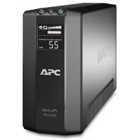 Bộ lưu điện UPS APC BR550GI