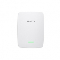 Linksys  RE4000W