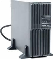 Bộ Lưu Điện Ups Emerson PS1000RT3-230