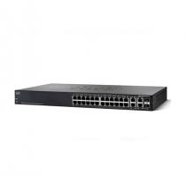 Cisco SRW224G4-K9 (SF300-24)