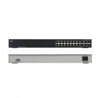 Cisco SRW2016-K9 (SG300-20)