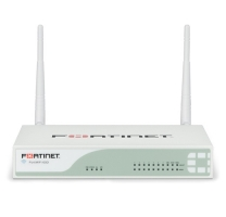 Fortinet FortiWiFi-60D ( FWF-60D-BDL)
