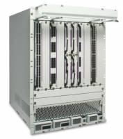 Alcatel-Lucent OS10K 40 Gigabit Module OS10K-QNI-U8E