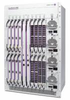 Alcatel-Lucent OmniSwitch 9000E Chassis Bundles OS9800E-CB-D