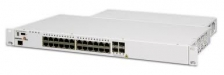 Alcatel-Lucent OmniSwitch 6850E PoE module OS6850EP24H