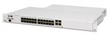 Alcatel-Lucent OmniSwitch 6850E Non-PoE module OS6850E24X