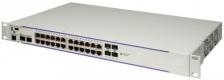 Alcatel-Lucent OmniSwitch 6850E Non-PoE module OS6850E24XD