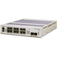 Alcatel-Lucent OmniSwitch 6855 Chassis OS6855-14