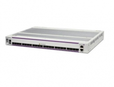 Alcatel-Lucent OmniSwitch 6855 Chassis OS6855-U24XDL