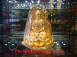 Tượng Phật Tổ Mạ Vàng- MSP6827