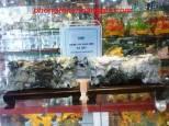 Tỳ Hưu Ngoc Phỉ Thúy - MSP151882