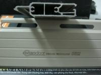 Cửa cuốn Eurodoor HD2013