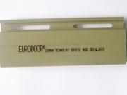 Cửa cuốn Eurodoor seri 1