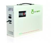 Lưu điện Dr.power A2D