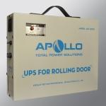 Bộ lưu điện  Apollo APL1000