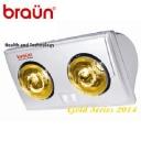 Den-suoi-Braun-BU02-G