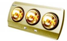 Đèn sưởi  Kottmann   K3B-G