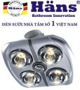 Den-suoi-Hans-am-tran-4-bong-H4B176