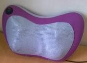 Goi-massage-hong-ngoai-Pillow-PL-819B