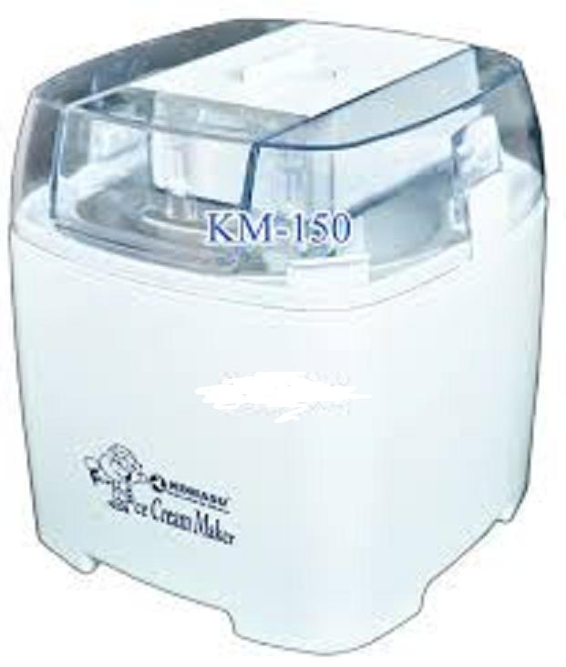 May lam kem Komasu KM-150