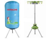 May-say-quan-ao-Thai-Lan-Hitachi-2-tang