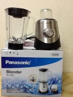 May-sinh-to-Malaysia-Panasonic-WJ-6802