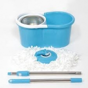 Choi-lau-nha-360-Easy-Mop