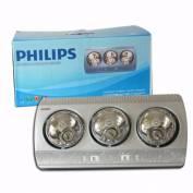 Den-suoi-Philips-3-bong-vang