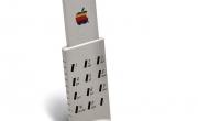 10 mẫu thiết kế bí mật chưa từng công bố của Apple