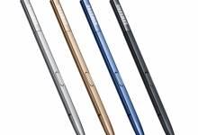 Bút S-pen của Galaxy Note 8: Giao tiếp với smartphone bằng cách riêng của Samsung