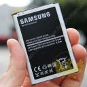 Pin Sam Sung Galaxy Note 3 chính hãng