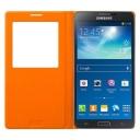 Bao Da Flip Cover Sam Sung Galaxy Note 3 Chính Hãng
