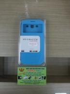 Bao da ARIUM VIEW Hàn Quốc cho Sam Sung Galaxy S3 E210