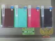 Bao-da-Flip-cover-LG-Optimus-Vu-2