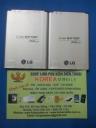 Pin LG LTE 3 F260 BL-54SH dung lượng 2540mAh