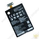 Pin-LG-Optimus-G-F180-E975-E970-E960