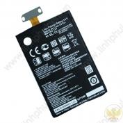 Pin LG Optimus G F180/ E975/ E970/ E960