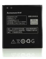 Pin Lenovo BL209