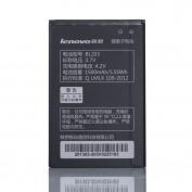 Pin Lenovo BL203 - Pin Lenovo A365E