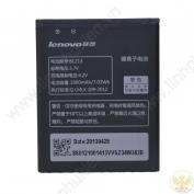 Pin Lenovo BL213