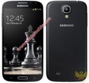 Nắp lưng da Sam Sung Galaxy S4 i9500/ i9505