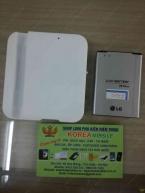Pin LG G2 F320 Original bóc máy zin 100% nhập khẩu Hàn Quốc
