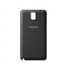 Nắp lưng Sam Sung Galaxy Note 3 N900/ N9005/ N900SLK