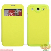 Bao-da-flipcover-lg-optimus-g-f240-Han-Quoc-Co-S-View-
